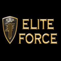 Elite Force logo